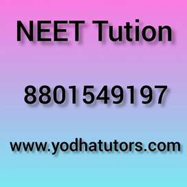 Part Time Jobs For Students ,Teachers &Lectures In All Over Hyderabad