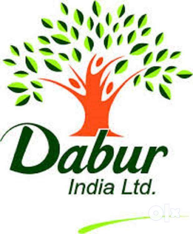 URGENTLY REQUIRED IN *Dabur * India pvt.Ltd. *SAME DAY Interview * 0