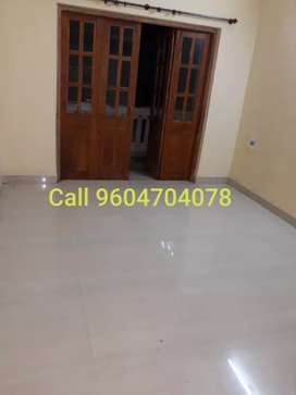 1BHK Unfurnished At 11500 Only
