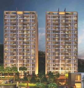 3Bhk Luxurious Homes Available In Bavdhan