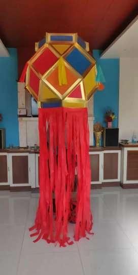 Jumbo Kandil