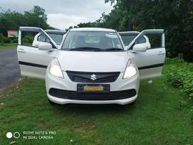 Driver with Taxi Car Available 24 × 7