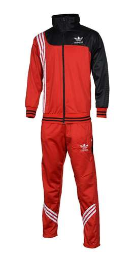 Track Suit  for Men,s  HT 686