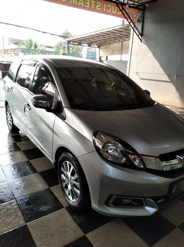 Suzuki futura 1.5 1 tgn dari baru Bojongloa Kaler 72,50 Juta #18