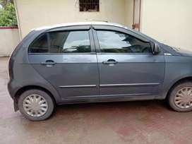 Good condition  car selling  this wanna buy new one
