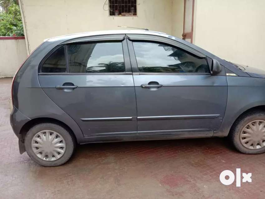 Good condition  car selling  this wanna buy new one 0