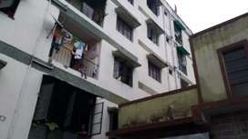 CNT free property with centrally located area in sonari