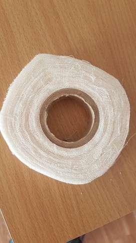 Kain Kasa sambungan gypsum