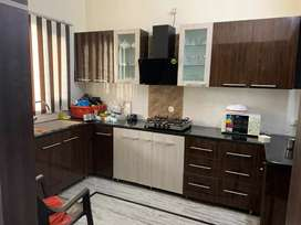 Beautiful House for sale in Sullar