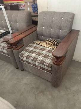 Brand New Sofa Set Very Discounted Rates Best Quality ONLY 28999/-