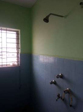 2 BHK flat for sale in Borda, Margao