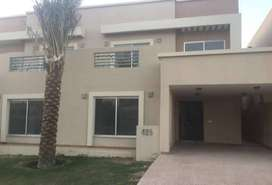 Ready For Possession Villa For Sale In Bahria Town Karachi
