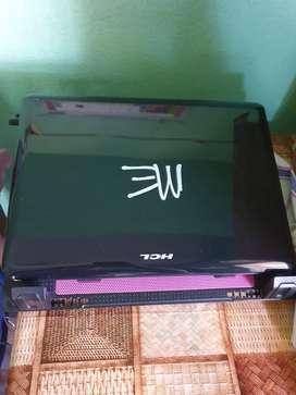 Laptop Sell 10K