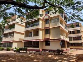 2 BHK flat for Sale at Queeny Castle, Colva