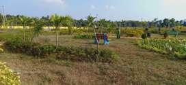 Sites for sale at Korukonda EMI&Spot Reg