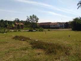 Investasikan Kapling Casa De Soroja Dekat RS Salman 107M2