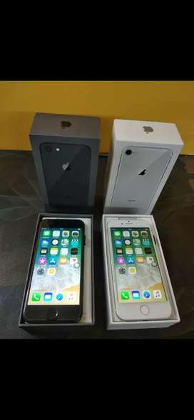 iPhone or Samsung Available Best Price All Cod Available