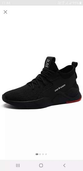 Stylish and comfoetable Sport fasion shoes