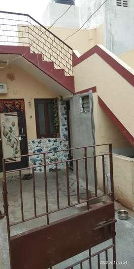 1.BHk.houses title  lonebal Somnath so 150 rigs rods Rajkot 360005