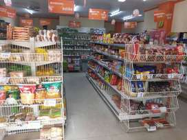 Are You Looking For Investment in Retail Shop