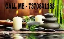 Urgently need boys and girls (if you want job then call me only)