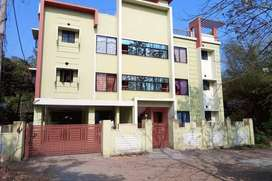 5000 Sq ft commercial building for sale in Palakkad