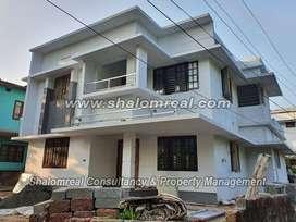 4#bedroom#house#at#Bilathikkulam#East-hill#Civil Station#Kunnamagalam