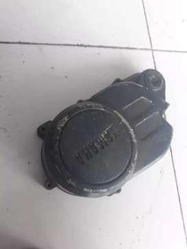 Jual alat2 motor bekas fizr