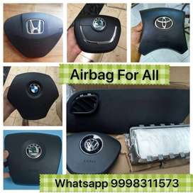 Nagpur Airbags India All