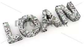 Loan amount MILEGA