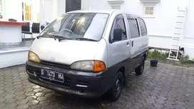 Daihatsu Espass 95 Kondisi Prima