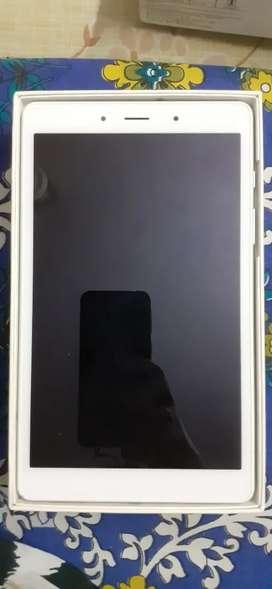 """Samsung Tab A 8.0"""""""