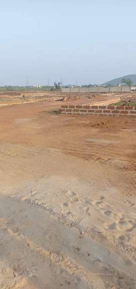BBSR pitapalli chack NH site plot available rs_399