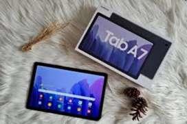 Samsung Galaxy Tab A7 10,4 inch (Cashback Rp500.000)