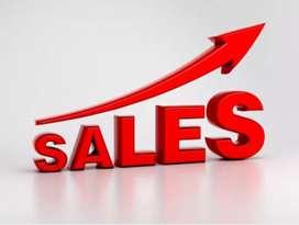 Lowongan salesman marketing alat tulis kantor area surabaya
