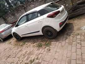 Good condition car