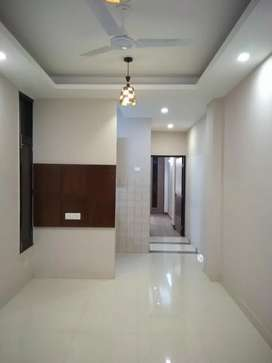 Best Flat, Best Location and Best Price