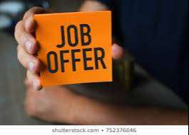 Income Opportunity for All and everyone In Govt. Certified Company