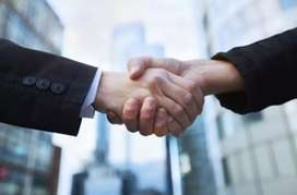 Business Partner with ZERO Investment