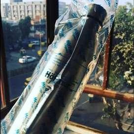 Hot n cold lmported steel Bottle
