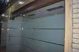 Furnished Office Available For Rent In Vashi.