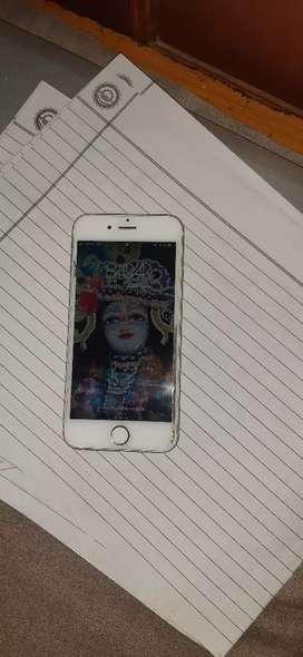 64 gb. I phone 6s