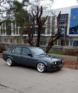 BMW E30 / M43 RARE ITEM