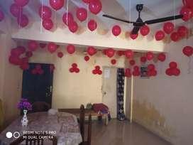 Five Star girls hostel