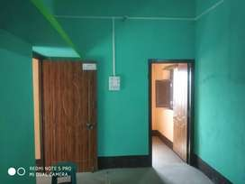 2bhk House for rent