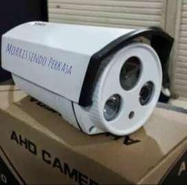 Jasa Penjualan Pemasangan Service Camera CCTV Murah Pasir Gintung