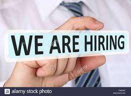 Description  AUTO CARS COMPANY- Dear 10th 12th pas Job Vacancy O
