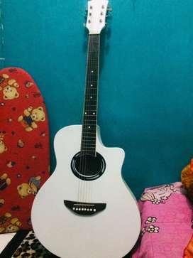 Gitar merk labella
