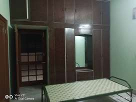 House for rent one room set