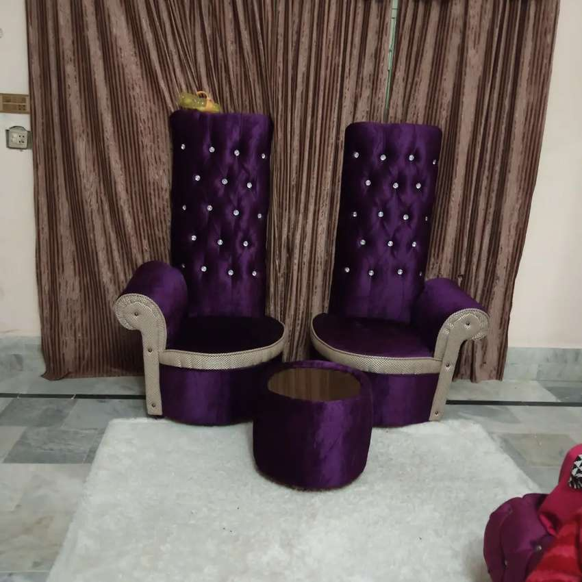 Furniture for sale 0